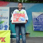 turniej-sportowy-2013-strzyzow1