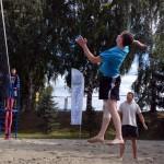turniej-sportowy-cstr-2013-2