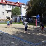 turniej-sportowy-cstr-2013-siatkowka
