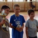 turniej-sportowy-cstr-strzyzow