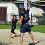 turniej-sportowy-cstr-strzyzow-2