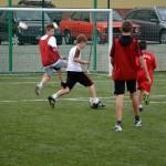 turniej-sportowy-cstr-strzyzow-2013-2