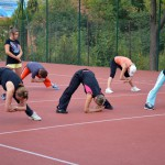 turniej-sportowy-cstr-strzyzow-2013-21