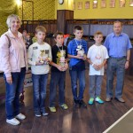 turniej-sportowy-cstr-strzyzow-2013-22