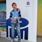 turniej-sportowy-cstr-strzyzow-2013-24