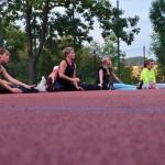 turniej-sportowy-cstr-strzyzow-2013-3