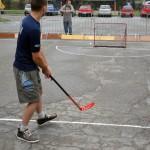 turniej-sportowy-cstr-strzyzow-2013-31