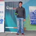turniej-sportowy-cstr-strzyzow-2013-32