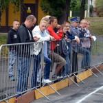 turniej-sportowy-cstr-strzyzow-2013-4