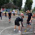 turniej-sportowy-cstr-strzyzow-2013-5