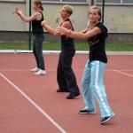 turniej-sportowy-cstr-strzyzow-20131