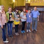 turniej-sportowy-cstr-strzyzow-20132