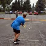 turniej-sportowy-cstr-strzyzow-20133