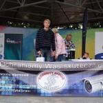 turniej-sportowy-cstr-strzyzow-20134