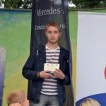 turniej-sportowy-cstr-strzyzow-20137
