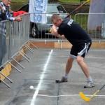 turniej-sportowy-cstr-strzyzow-21