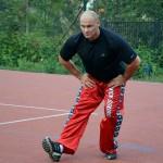 turniej-sportowy-cstr-strzyzow1