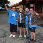 turniej-sportowy-cstr-strzyzow2