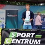 turniej-sportowy-cstr-strzyzow3