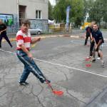 turniej-sportowy-strzyzow-2013-2