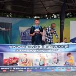 turniej-sportowy-strzyzow-20132