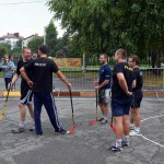 turniej-sportowy-strzyzow-cstr-2013