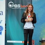 turniej-sportowy-strzyzow-cstr-2013-2