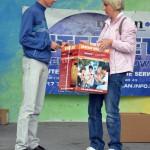 turniej-sportowy-strzyzow-cstr-20131