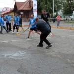 unihokej-cstr-strzyzow-2013-2