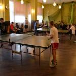 tenis-stolowy-cstr-strzyzow-2013