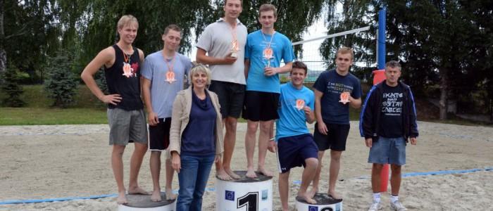 turniej-aktywnosci-sportowej-2013 (2)