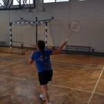 turniej-aktywnosci-sportowej-2013 (3)
