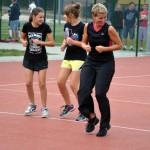 turniej-aktywnosci-sportowej-2013-cstr-strzyzow - Kopia