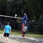 turniej-aktywnosci-sportowej-2013-cstr