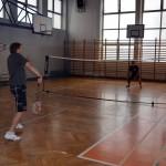 turniej-aktywnosci-sportowej-2013-strzyzow