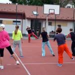 turniej-aktywnosci-sportowej-2013