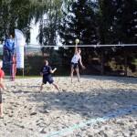 turniej-aktywnosci-sportowej-cstr-2013