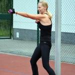 turniej-aktywnosci-sportowej-cstr-strzyzow-2013 (2) - Kopia