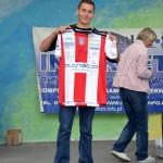turniej-aktywnosci-sportowej-cstr-strzyzow-2013 (2)