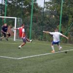 turniej-aktywnosci-sportowej-pilka-nozna-strzyzow-2013 - Kopia
