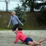 turniej-aktywnosci-sportowej-strzyzow-2013 (2)
