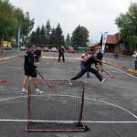 turniej-aktywnosci-sportowej-strzyzow-2013