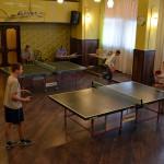 turniej-aktywnosci-sportowej-tenis-stolowy-cstr-2013