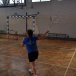 turniej-aktywnosci-sportowej
