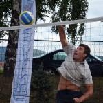 turniej-aktywnosci-zawodowej-cstr-2013 (2)