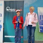 turniej-aktywnosci-zawodowej-cstr-strzyzow