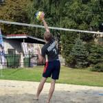 turniej-siatki-2013