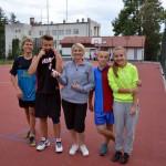 turniej-siatkowki-cstr-strzyzow-2013 (3)