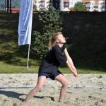 turniej-siatkowki-strzyzow-2013