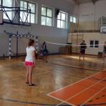 turniej-sportowy-2013-strzyzow